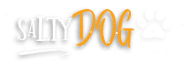 Salty Dog Web Design